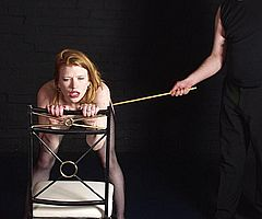 Whipping of japanese Koko and extreme fetish punishment of the oriental bdsm beauty from Shadow Slaves