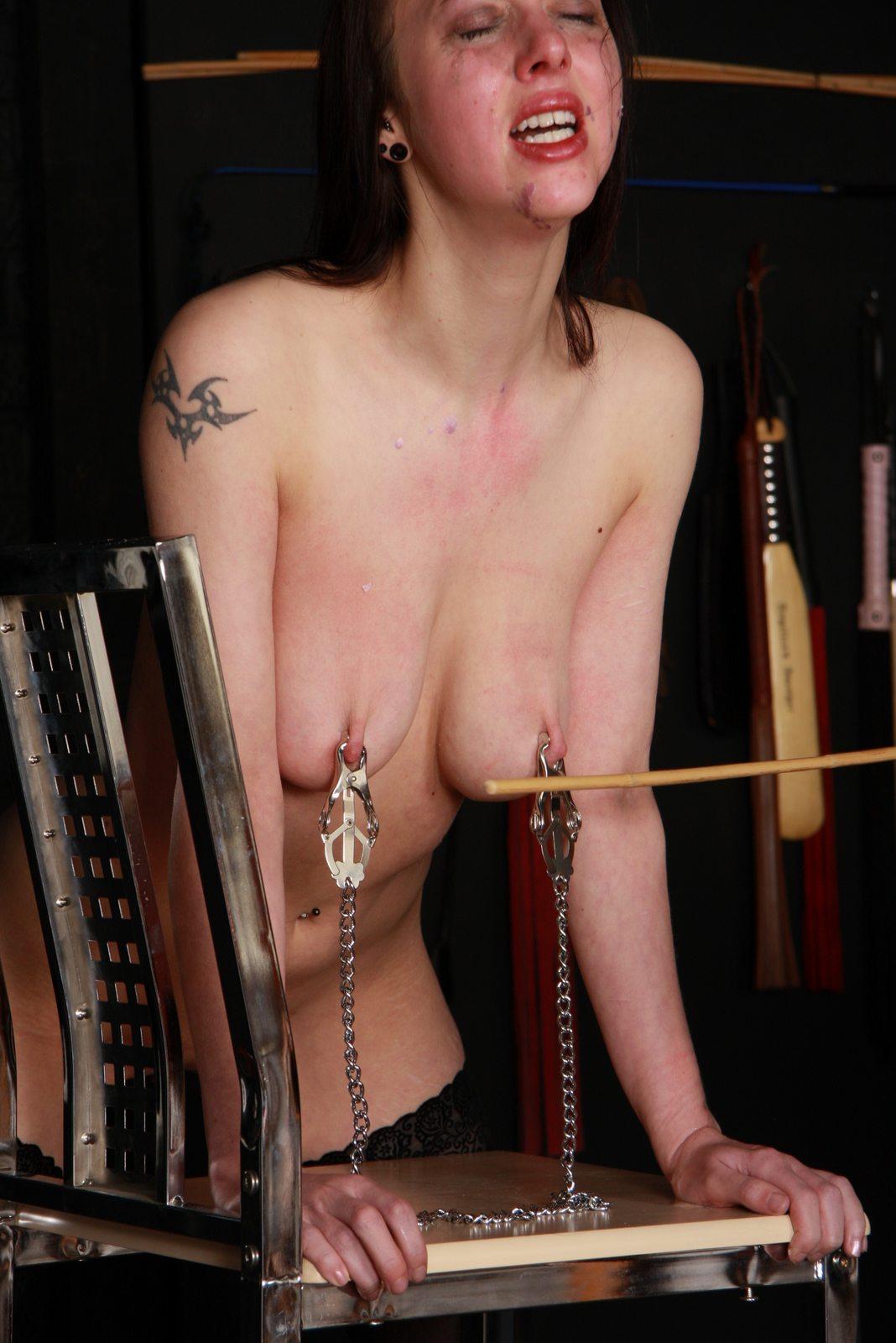 penelope cruz nude vidcaps