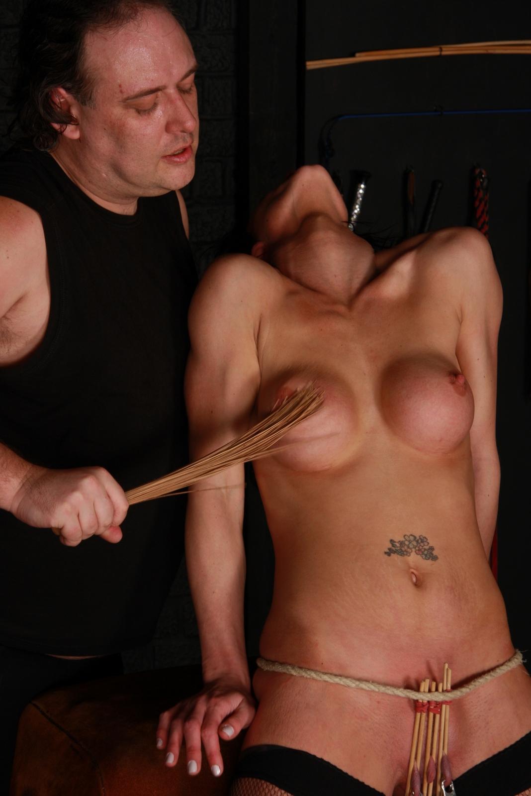 Sado Maso Videos - Sex Tube Box - Hard Sex Tube Porn