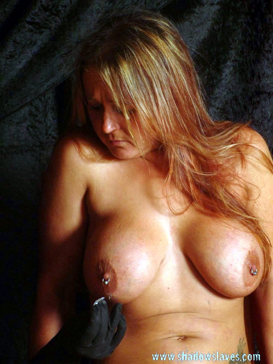 Bachelorette stripper porn