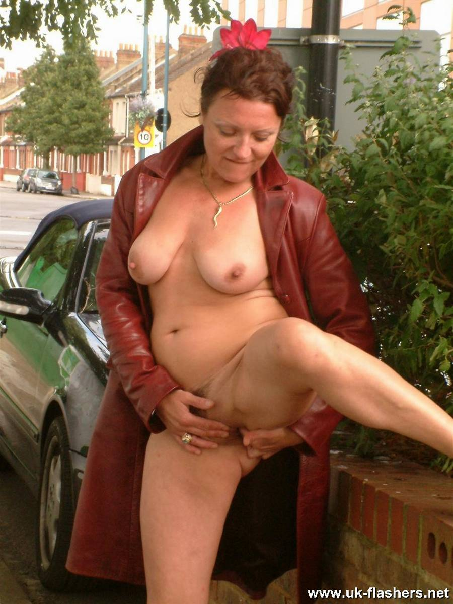 Are amateur mature public xxx