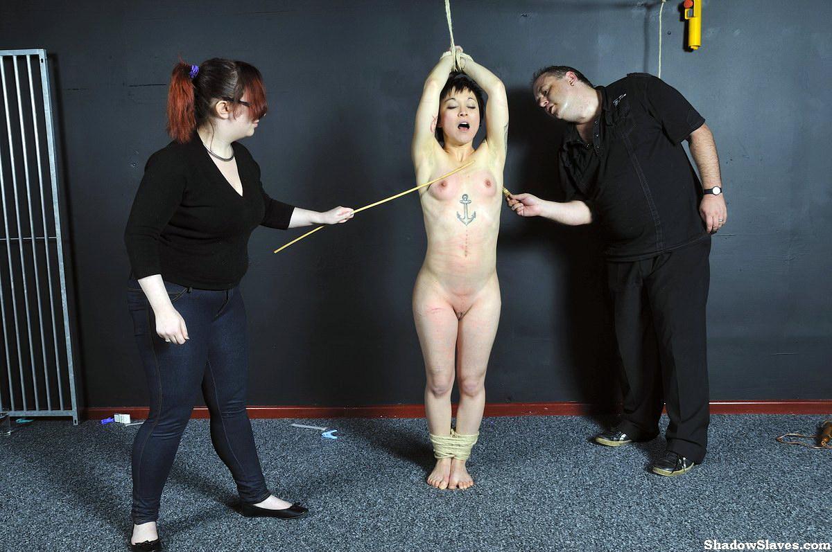 bondage club melbourne