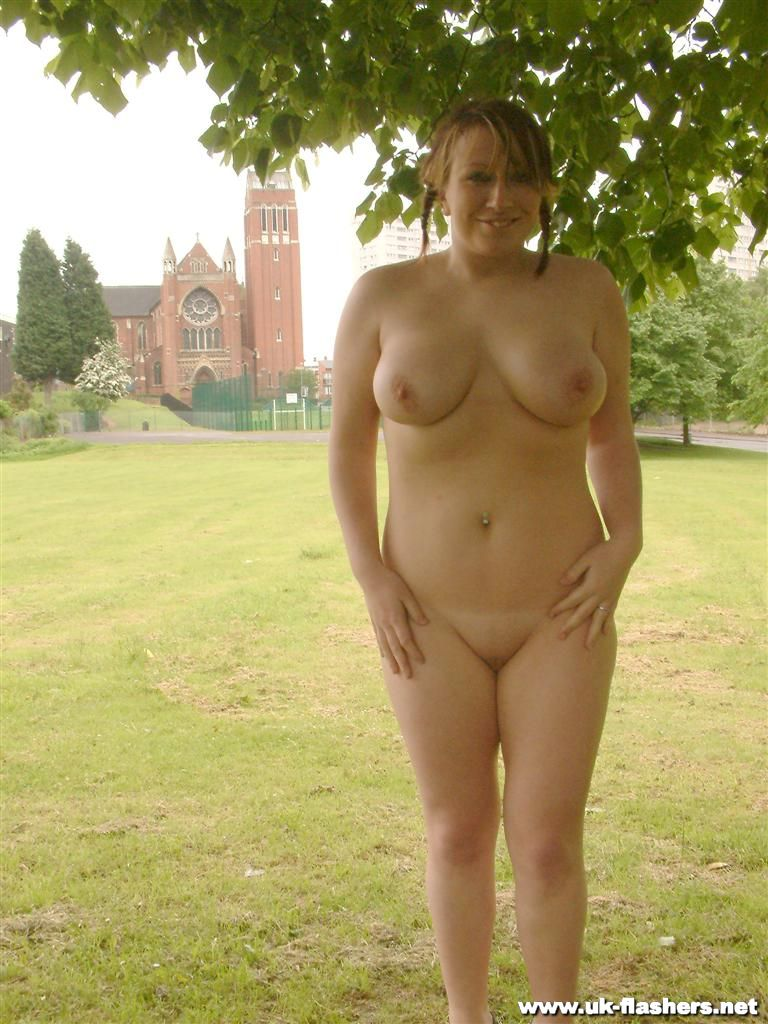 church tits