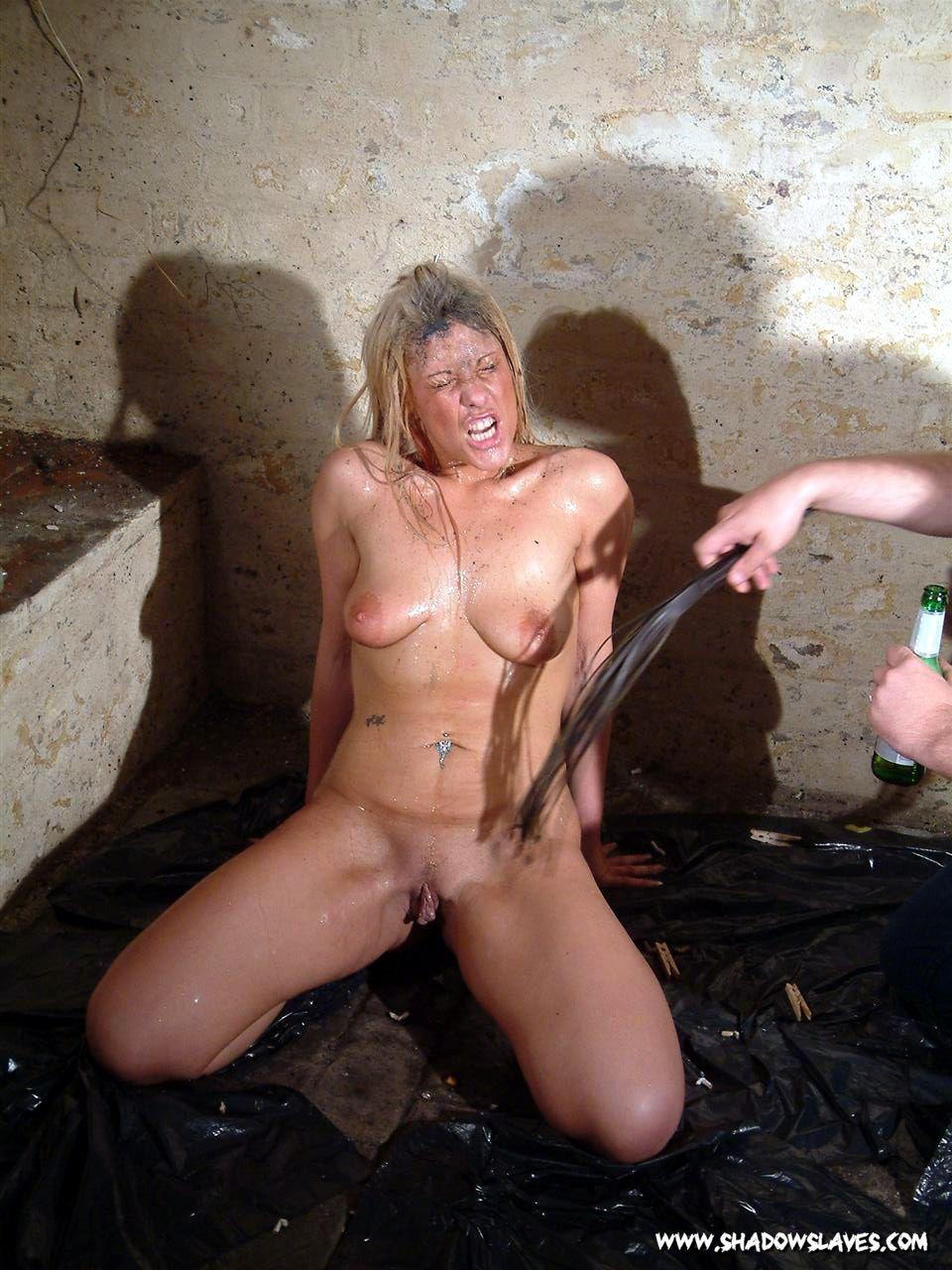 Старухи унижение порно 22 фотография