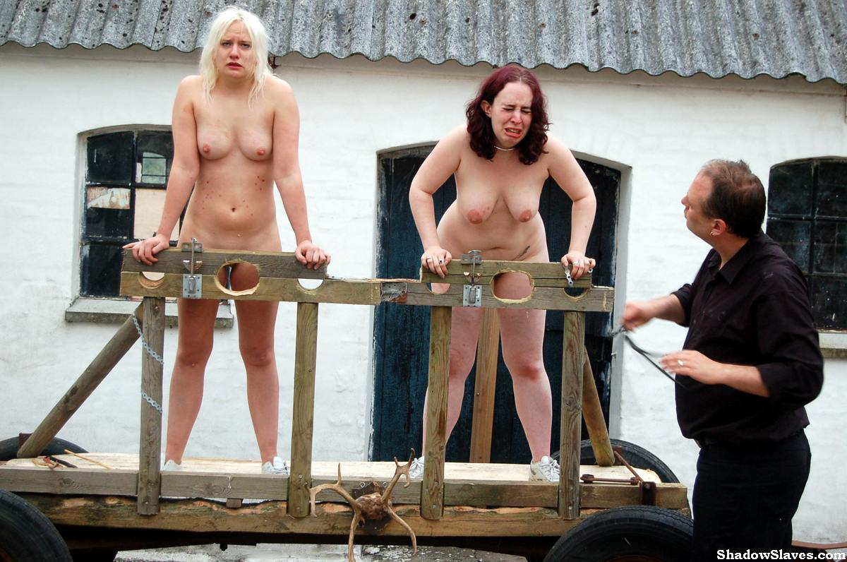 Gay bootcamp slave bdsm camp real